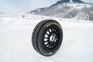 pirelli-sottozero-ice-wrc (1)