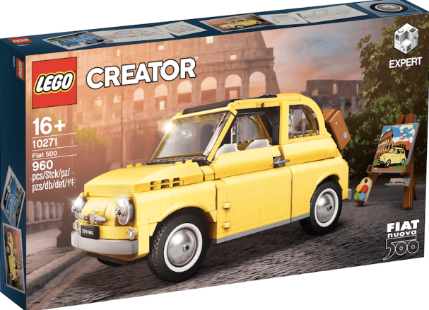 10271_CREATOR_EXPERTS_FIAT500_Box
