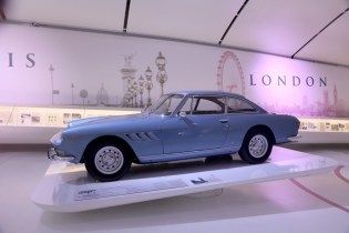 200030-musei-mef-ferrari-grand-tour-Ferrari_330_GT_2-2_1964(1)