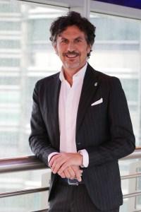 Petronas_GDA_CEO