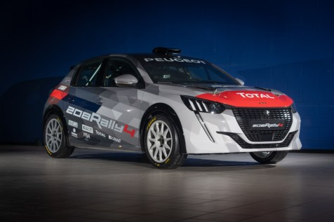 Peugeot-208 Rally 4 (1)_0