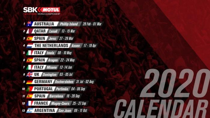 SBK-2020-Calendar-noticia-1920