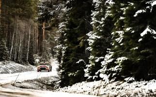 SECONDA VITTORIA CONSECUTIVA NEL WRC2 PER C3 R5 (1)