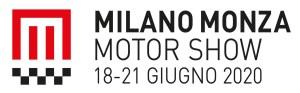 milano-monza-motor-show-logo
