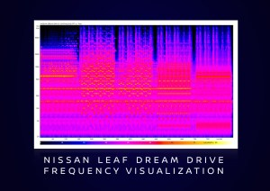 nissan-dream-drive-frequency-v2-source