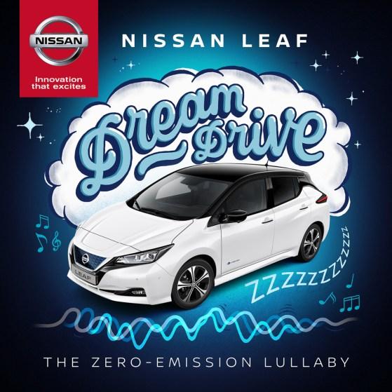 nissan-leaf-v4-light-1500x1500-source