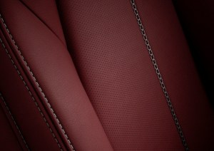 2019_MX-5_IPM3_Common_STD25_Int_Seat_Leather_Red-1