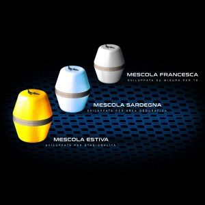GOODYEAR_Ginevra 2020_Concept reCharge_Capsule