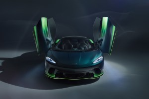 Large-11823-McLaren-Verdant-Theme-GT-by-MSO