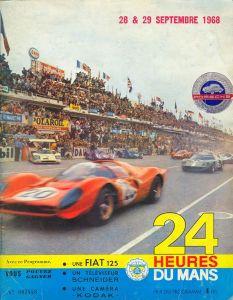 _Le_Mans-1968-09-29