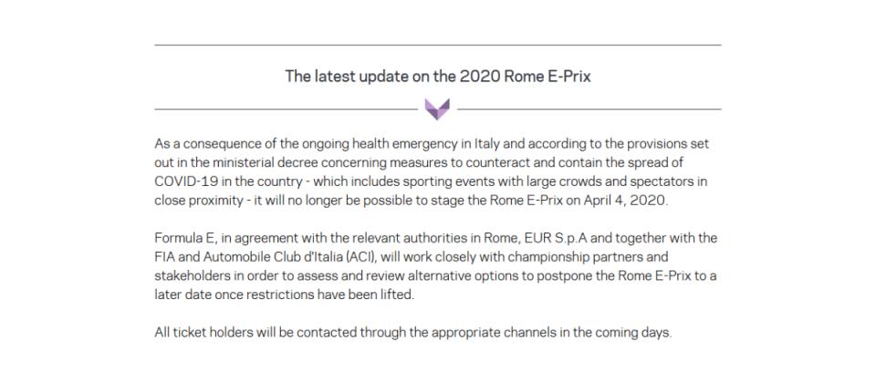 Screenshot_2020-03-06 Statement on the 2020 Rome E-Prix FIA Formula E