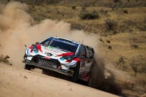 WRC_2020_Rd.3_102