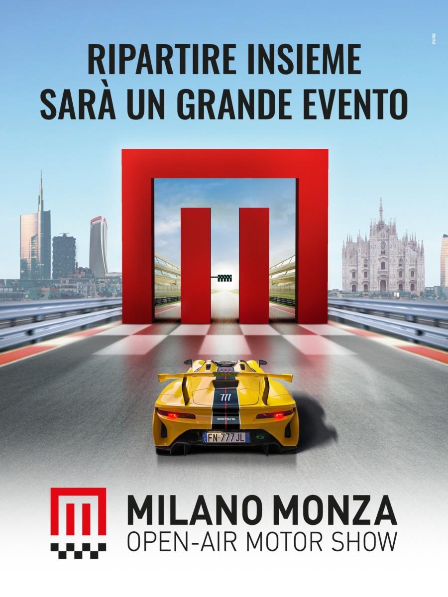 locandina-milano-monza-motor-show