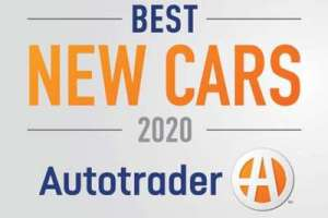 2020-autotrader-best-2020-cars
