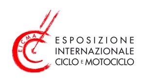 eicma_logo-or