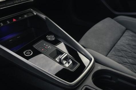 media-Audi A3 Sportback 1.5 TFSI S tronic_0018