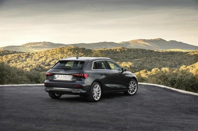 media-Audi A3 Sportback 1.5 TFSI S tronic_002