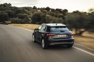 media-Audi A3 Sportback 1.5 TFSI S tronic_009