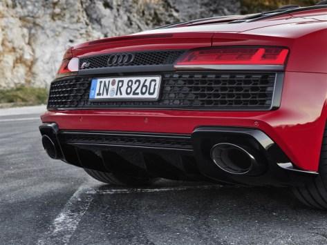 media-Audi R8 V10 RWD Spyder_013