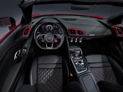 media-Audi R8 V10 RWD Spyder_020