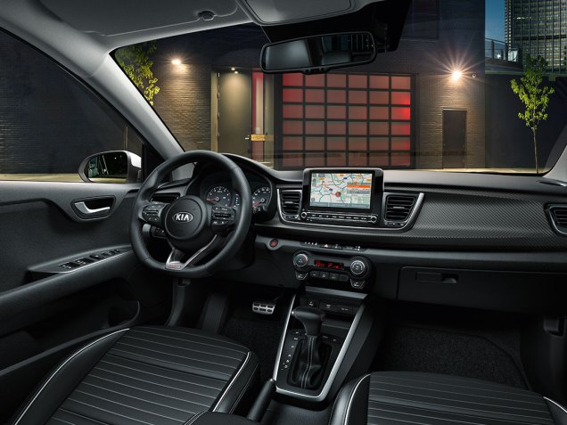 1080x810_Blog_16-9_GTL-interior-dashboard