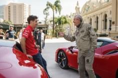 200041-car-Ferrari-SF90-Stradale-Claude-Lelouc-Charles-Leclerc-Monaco-2020