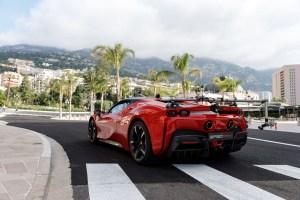 200047-car-Ferrari-SF90-Stradale-Claude-Lelouc-Charles-Leclerc-Monaco-2020