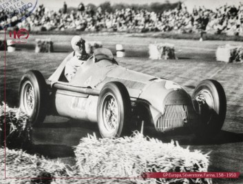 GP-Europa,-Silverstone,-Farina,-158---1950_1