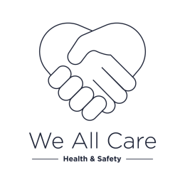La rete di PSA Groupe riprende l'attività nel segno della tutela della salute