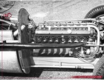 Motore-GP-158-ÔÇ£AlfettaÔÇØ---1938
