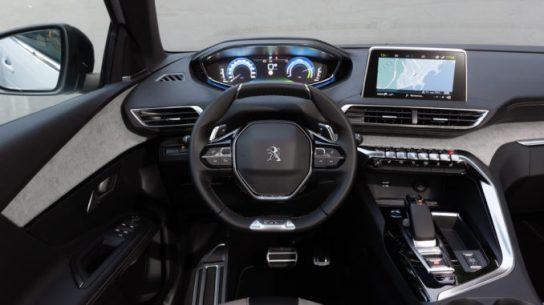 PEUGEOT-i-Cockpit