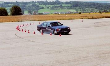 bosch-esp-fdr-test-schwieberdingen-1995