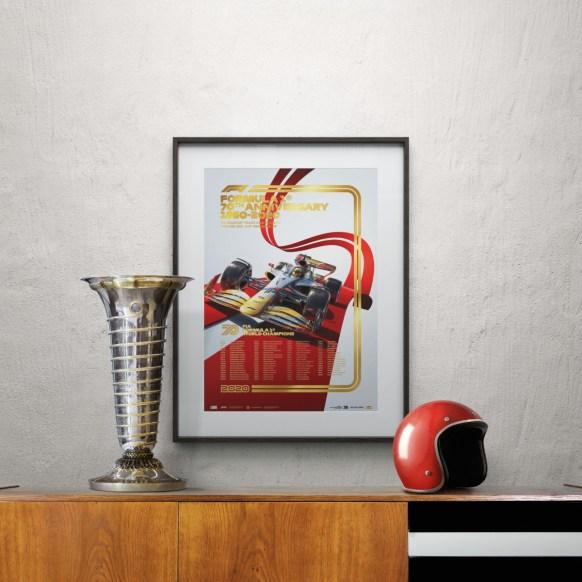 framed_poster_wall_F170