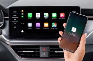 media-190828_SKODA_Connect_Wireless_Smartlink-_CarPlay 1