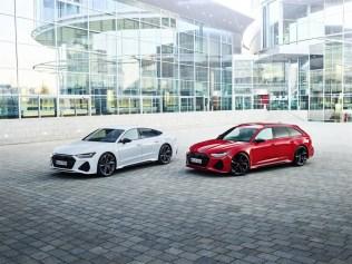 media-Audi RS gamma (11)