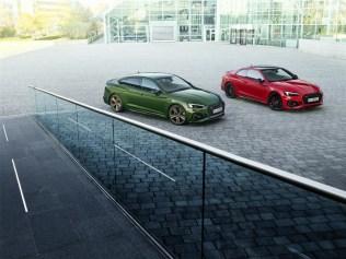 media-Audi RS gamma (7)