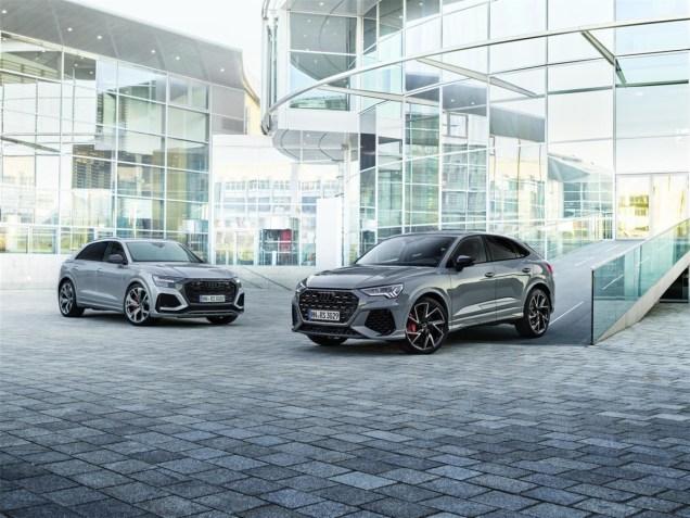media-Audi RS gamma (8)