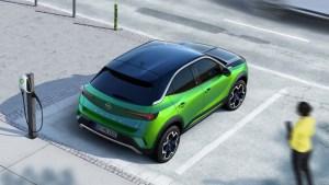 06-Opel-Mokka-e-512170