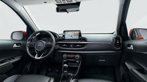 1080x608_Blog_4-3_PICANTO_studio_interior_dashboard