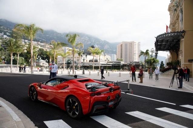 200050-car-Ferrari-SF90-Stradale-Claude-Lelouc-Charles-Leclerc-Monaco-2020