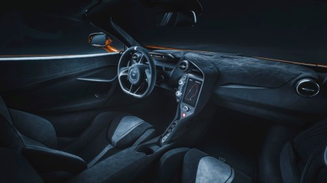Large-12094-720S-Le-Mans-Grey-Interior-McLaren-Orange-Exterior