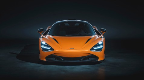 Large-12096-720S-Le-Mans-Front-McLaren-Orange