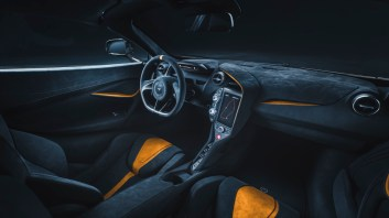 Large-12100-720S-Le-Mans-Orange-Interior-Sarthe-Grey-Exterior