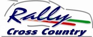 Rally_Cross_Country