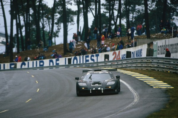 Small-12093-Number-59-McLaren-F1-GTR-on-its-way-to-victory-at-Le-Mans-in-1995---Credit---Motorsport-Images