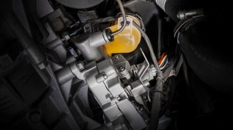 digital-1920x1080-imT-underneath-car