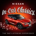 final-nissan-juke-spotify-3000x3000-master-source