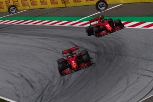 20002-styrian-gp-preview