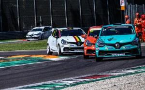 Clio Cup Italia.jpg