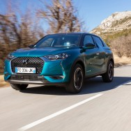 DS 3 CROSSBACK_6